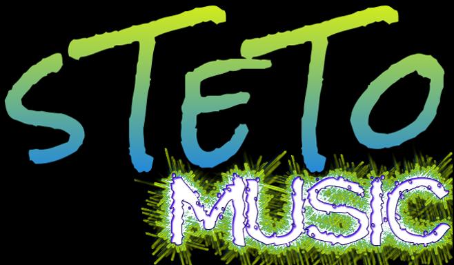 sTeTo-music